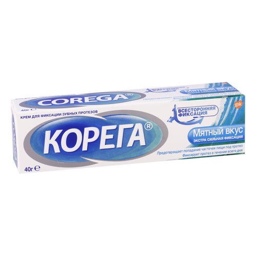 კორეგა-ექსტრა სტრონგი 40გ_30150