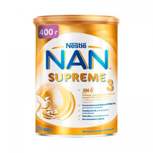 ნესტლე-ნან 3 12თვ-დან400გ3397_88539