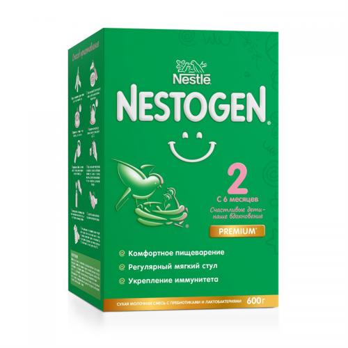 ნესტლე-ნესტოჟენი 2მიდ 600გ2162_88982