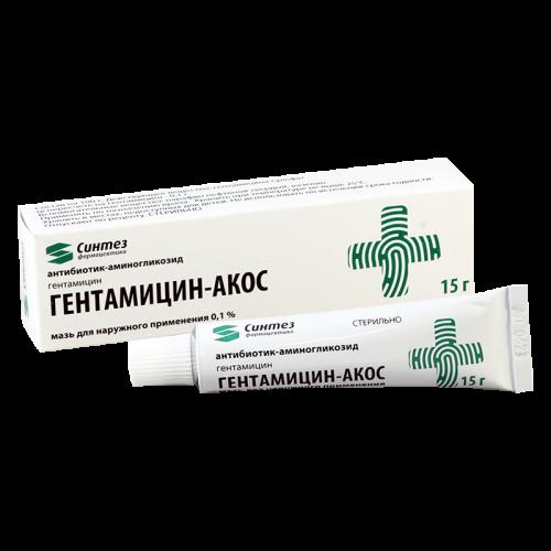 გენტამიცინი-AKOC 0.1% 15გ მალ_91935