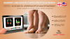 Free examination of the foot – Gift from Aversi