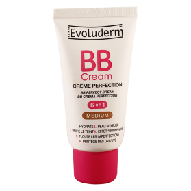 BB cream Medium50ml2380