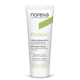 NOREVA-EXF REP CR 40ML4831