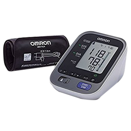 Blood-pressure Omron M7 Intell