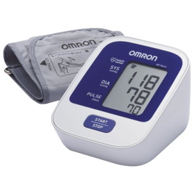 Blood-pressure Omron M2 Basic