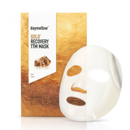 Daymellow recovery ttm mask#1