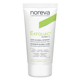 NOREVA-EXFO GLOBAL6 30ML9344