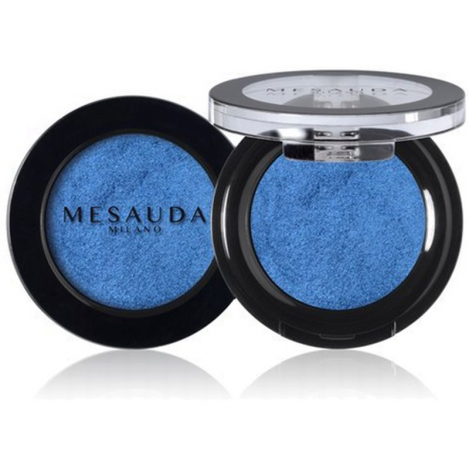 Mesauda eye shadVIBR208 2569