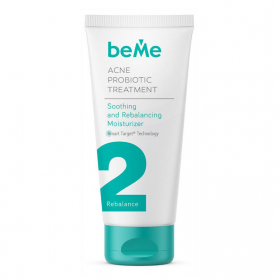 beme-moisturiz cream150ml4025