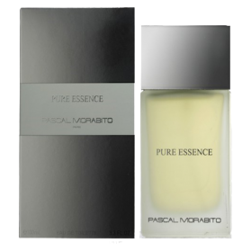 Prfume-pure es man 100ml 2276