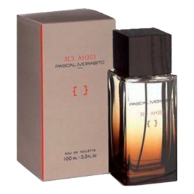 Prfume-red amb man 100ml0137