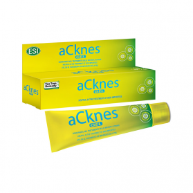 Acknes gel 25g