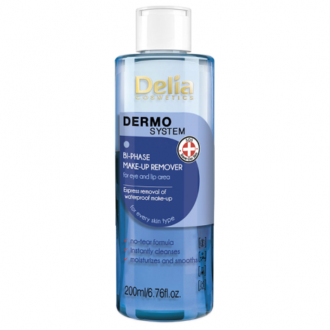 D/S-BI-PHASE remov200ml7290