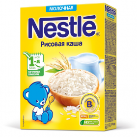 NEST CerealMlk Rice220g0454