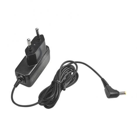 Adapter Omron AC S