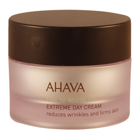 Extrem day cream 50ml
