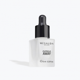 Mesauda-cut.gel Cuticle 3637