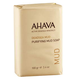 Mud soap source 100g 868001