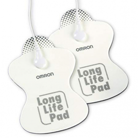 Electrod Omron Long life pads