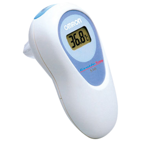 Thermometer Omron GT510 ear