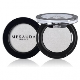 Mesauda eye shadVIBR202 2446
