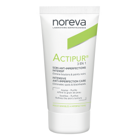 NOREVA-ACT 3-1 INTEN 30ML2945