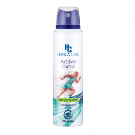 ACTIVE CONTROL DEO150ML