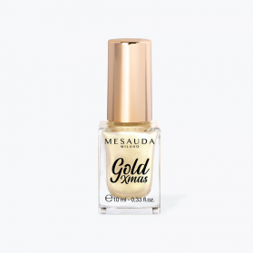 Nail Polish Ever Luxe 401