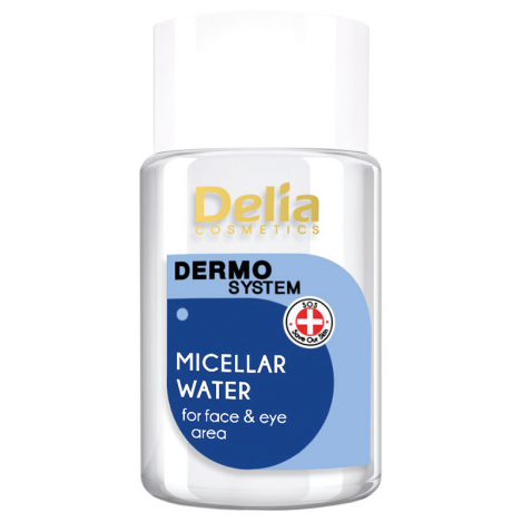 D/S-Micellar water50ml5976