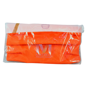 Mask for med.orange