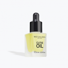 Mesauda-cut.oil Moist11ml 7062