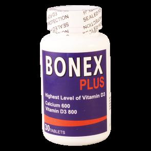 Bonex plus #30t