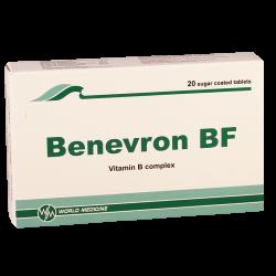 Benevron BF #20t