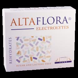 Altaflora 4gr #10 pak
