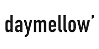 Daymellow