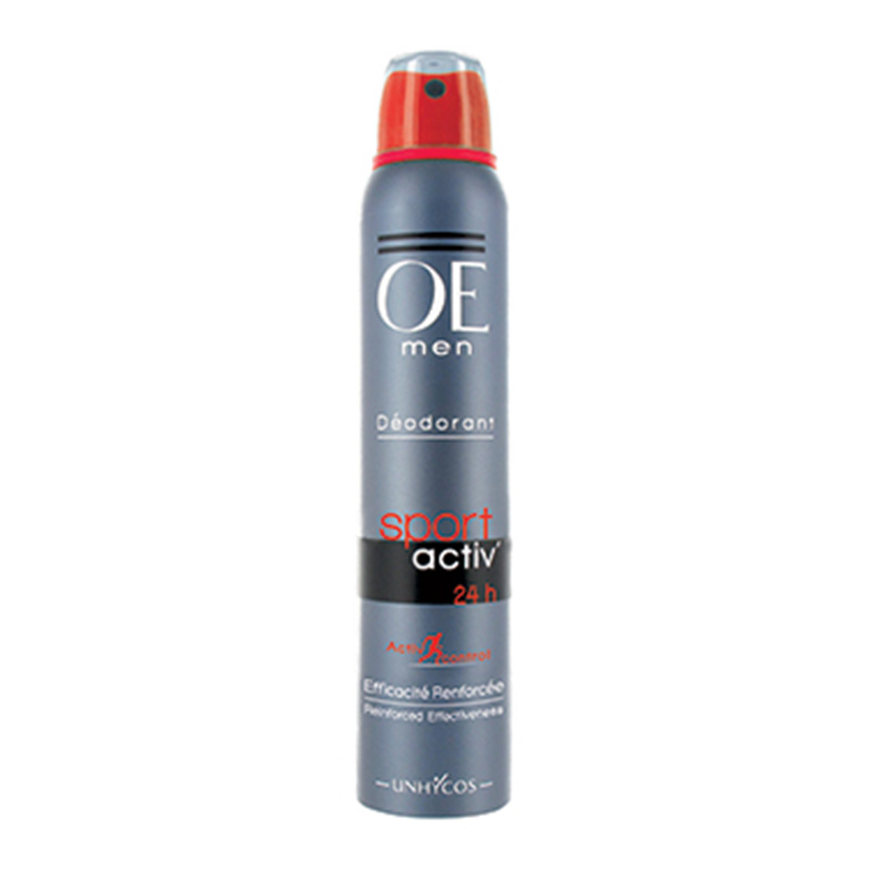 BMC-DEO.Spray 200 ml4587
