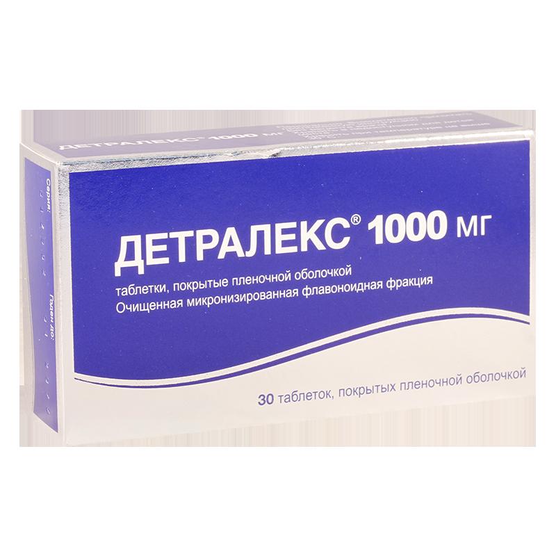 Nem bakteriális prosztatagyulladás tünetei és kezelése - HáziPatika