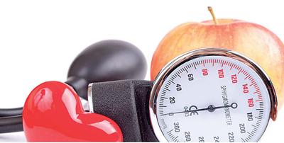 van-e szédülés hipertóniával gyógynövény magas vérnyomás ellen