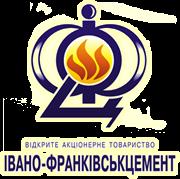 Irano-frankivsk Cement