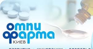 Omni Farma Kyiv