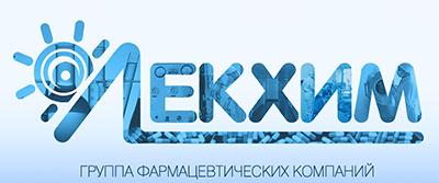Lekhim