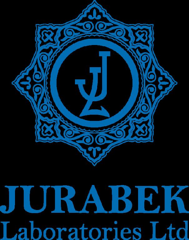 Jurabek Laboratories Ltd
