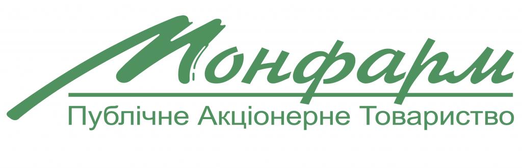 MONPHARMA