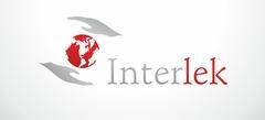 Interlek