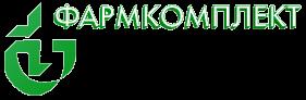 Pharmkomplekt