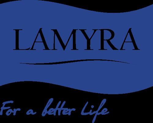 LAMYRA