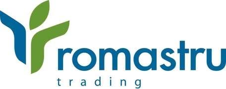 Romastu Trading